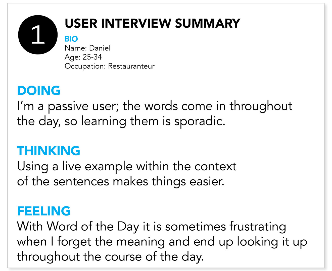 User Interview Summary #1.jpg