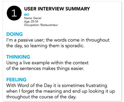 User Interview Summary #1.jpg