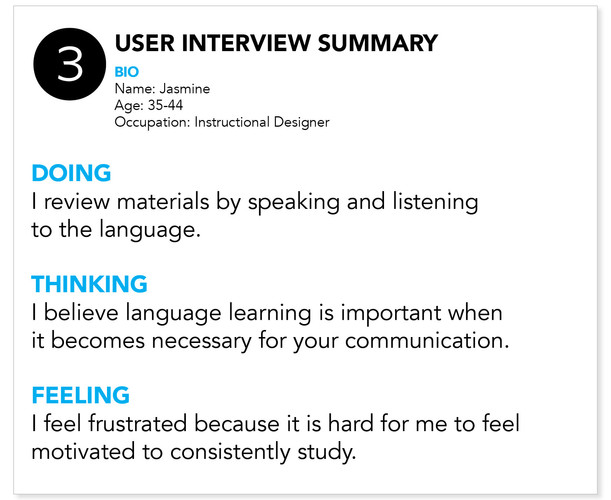 User Interview Summary #3.jpg