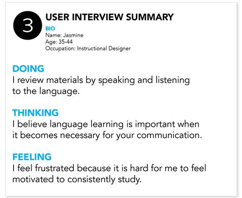 User Interview Summary #3.jpg