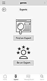 genau - contact an expert 1 v2.png