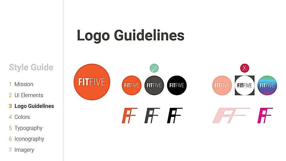 style guide5.jpg