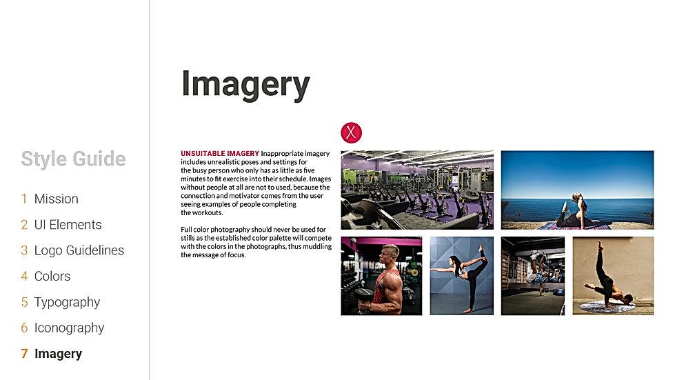 style guide10.jpg