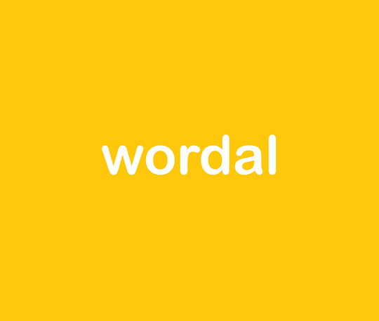 wordal logo yellow.png