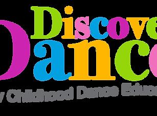 discoverdancelogowhite.png