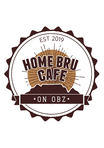 Home Bru Cafe Transparent Background.png