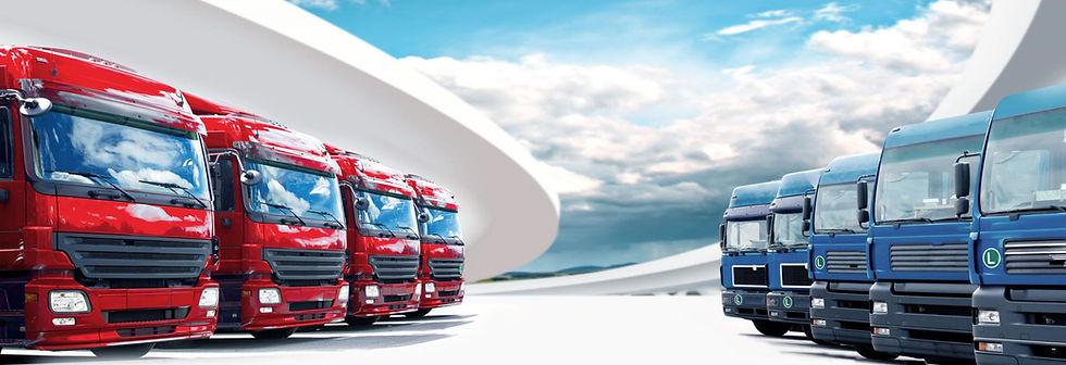 Truck Images.jpg