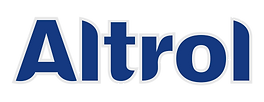 Altrol Font with border.png