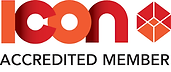Icon Accredited Member Logo - JPG(3).png