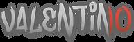 Logo_ValentinoHerrlich.png