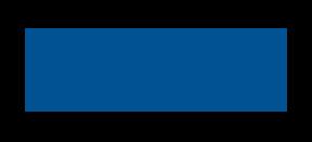 Dies ist das offizielle Logo vom Northern Talent Cup, dem NTC, in welchem Valentino Herrlich voraussichtlich 2021 fahren wird.