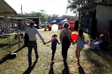 family from rear.jpg