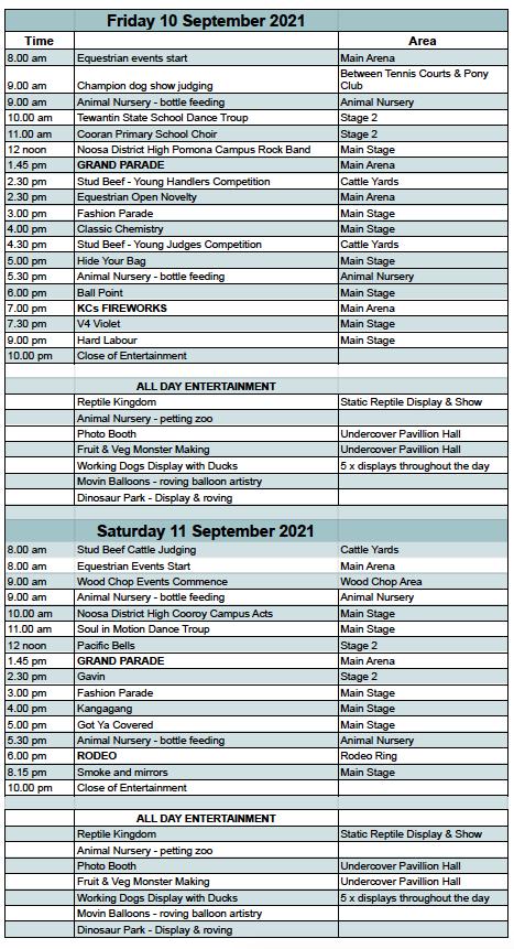 Show Program 1.30 pm Fri 30 Jul.png