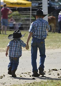 Little cowboys.png