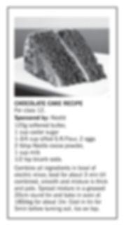 Chocolate cake recipe.jpg