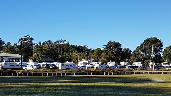 Pomona showgrounds caravan park.jpg