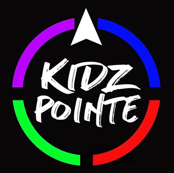 KidzPointe.png