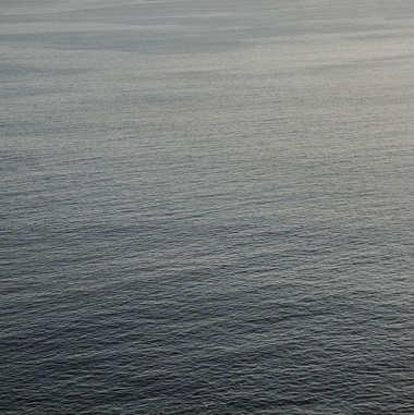 ocean square 2.