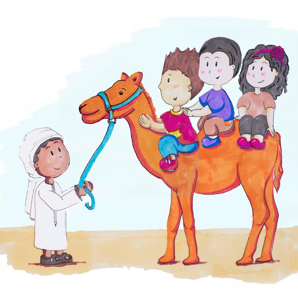 CamelKids_RGB.jpg