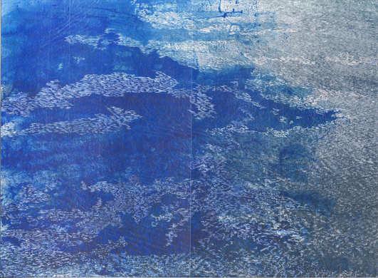 ocean etching 2.