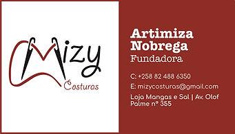 Mizy-Business cards.jpg
