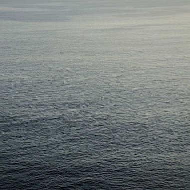 ocean square 1.