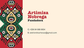 AA-Business cards2.jpg