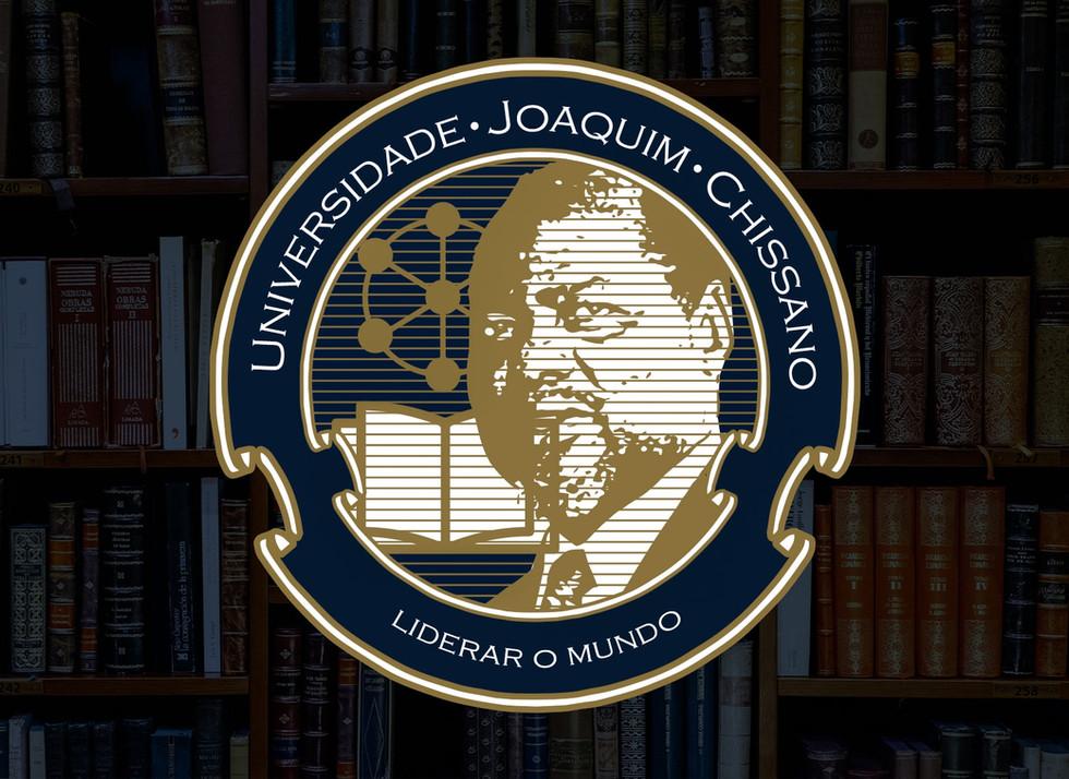 Joaquim Chissano University
