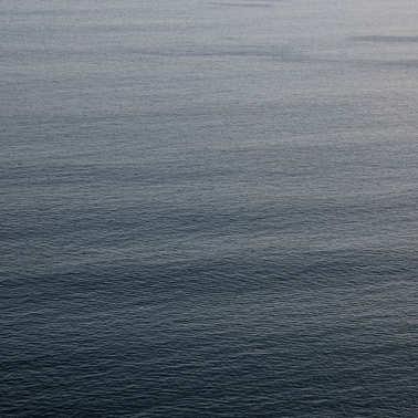 ocean square 3.