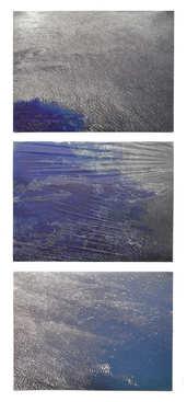 ocean etchings.