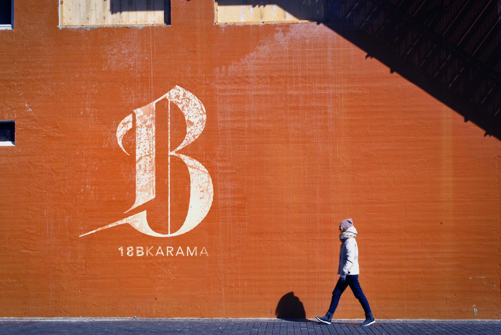 18BKarama-Mockup.jpg