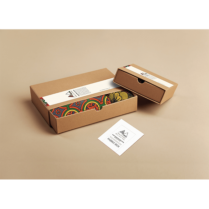 Packaging-min.png
