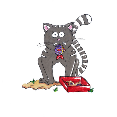 Cat_RGB.jpg
