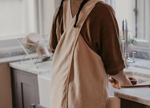 the_simple_folk_clothing_1jpg
