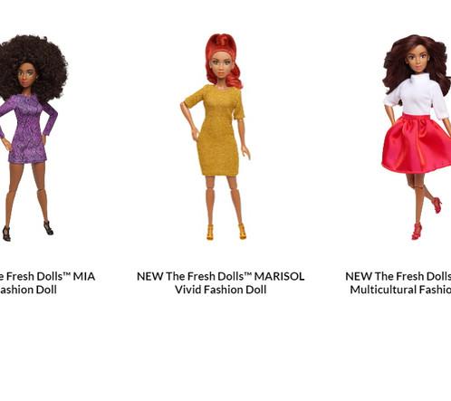 the_fresh_dolls_toys_3jpg