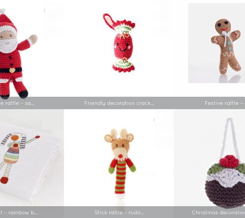 pebble_child_toys_3jpg