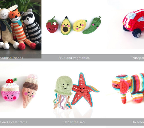 pebble_child_toys_1jpg