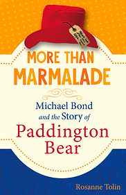 More than Marmalade