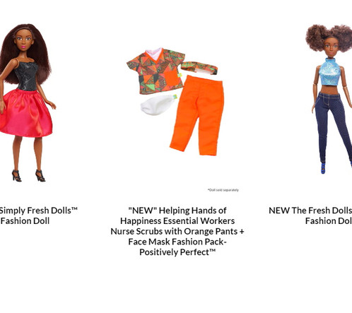 the_fresh_dolls_toys_1jpg