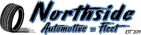 NorthsideAutoLogo_800.jpg