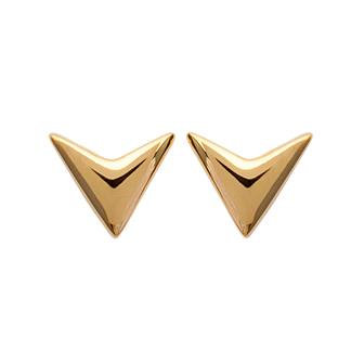 "BOUCLES ""ARROW"""