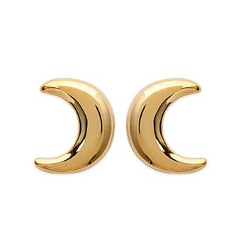 "BOUCLES ""MOON"""