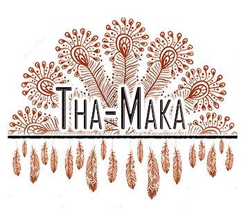 thamaka-logo-ok03.jpg