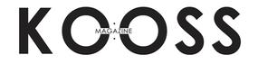 KOOSS-Magazine-1.png