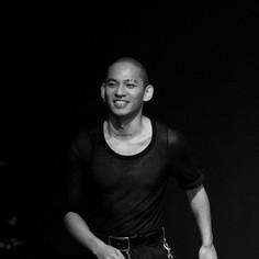 Adam Lin Bungag