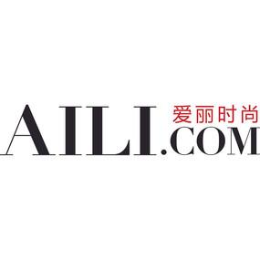 AILI-Logo.jpg