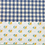 Thumbnail: Foxglove Shorts
