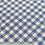 Thumbnail: Primrose Panelled Dress