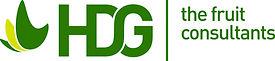 HDG_Logo 2012+Claim_RGB.jpg