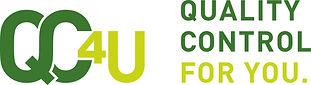 HDG_QC4U_Logo+Claim_3-zeilig_0315_RGB.jp
